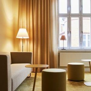 Kontorsmöbler Malmö